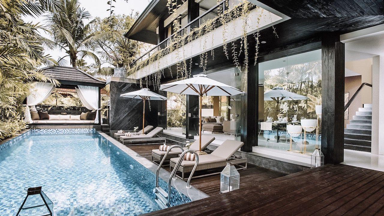 Seminyak Bali Travel Guide - 9