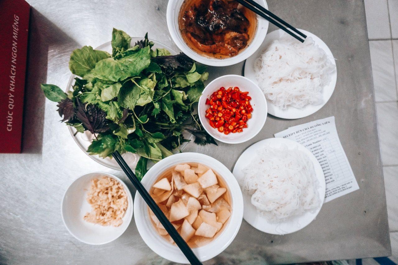 Best things to do in Hanoi - 3