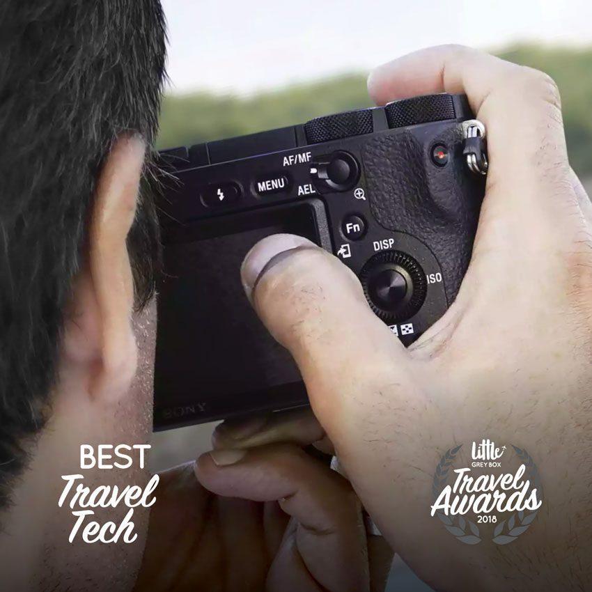 Best-Travel-Tech-Little-Grey-Box-Awards-2018-Winner.jpg