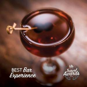 LGB-Travel-Awards-Best-Bar-Experience-2019