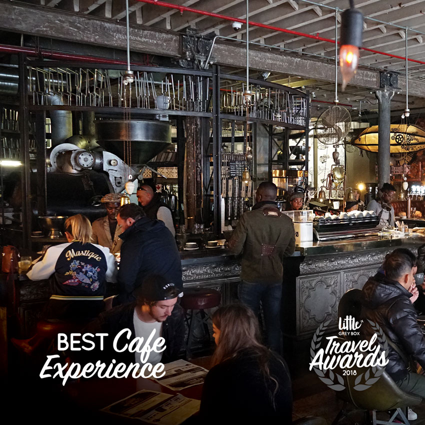 Best-Cafe-Experience-Little-Grey-Box-Awards-2018-Winner