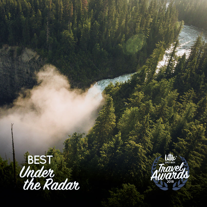 Best-Under-the-Radar-Destination-Little-Grey-Box-Awards-2018-Winner.jpg