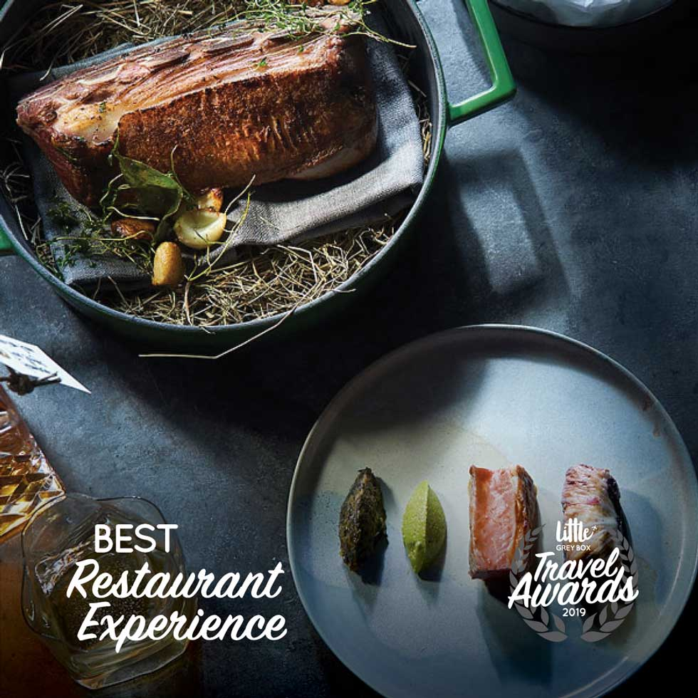 LGB-Travel-Awards-Best-Restaurant-Experience-2019