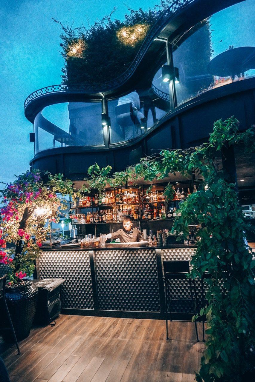 Best things to do in Hanoi - 37