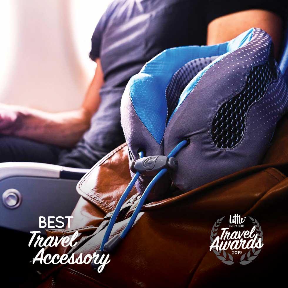 LGB-Travel-Awards-Best-Travel-Accessory-2019