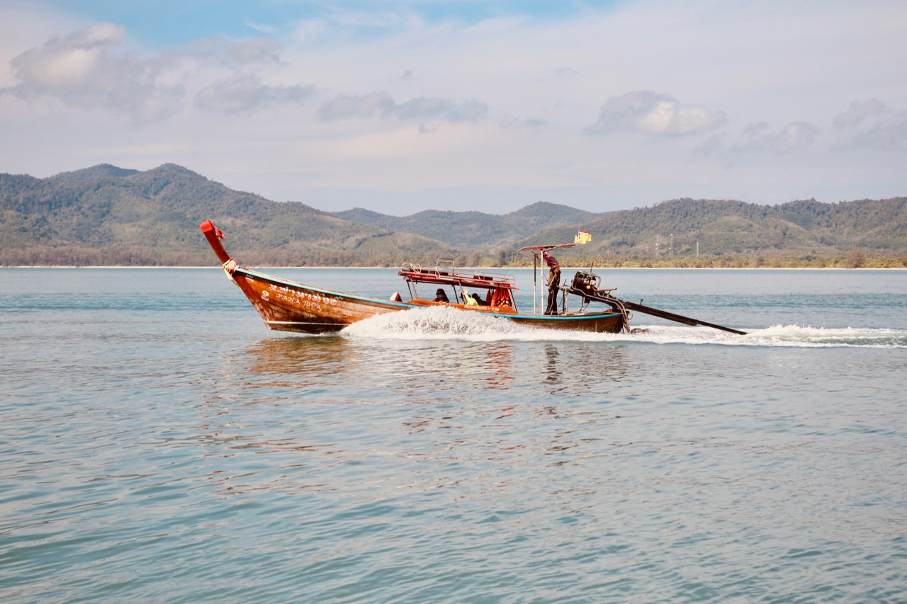Reasons why you need to visit Koh Yao Noi Phuket Krabi Travel Tips - 20