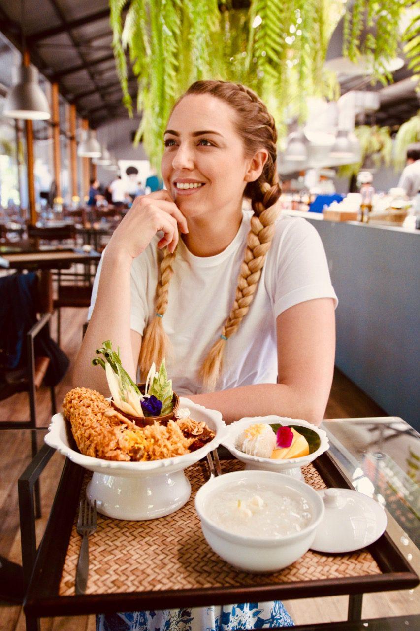 12 Grown-Up Things To Do in Bangkok - 13
