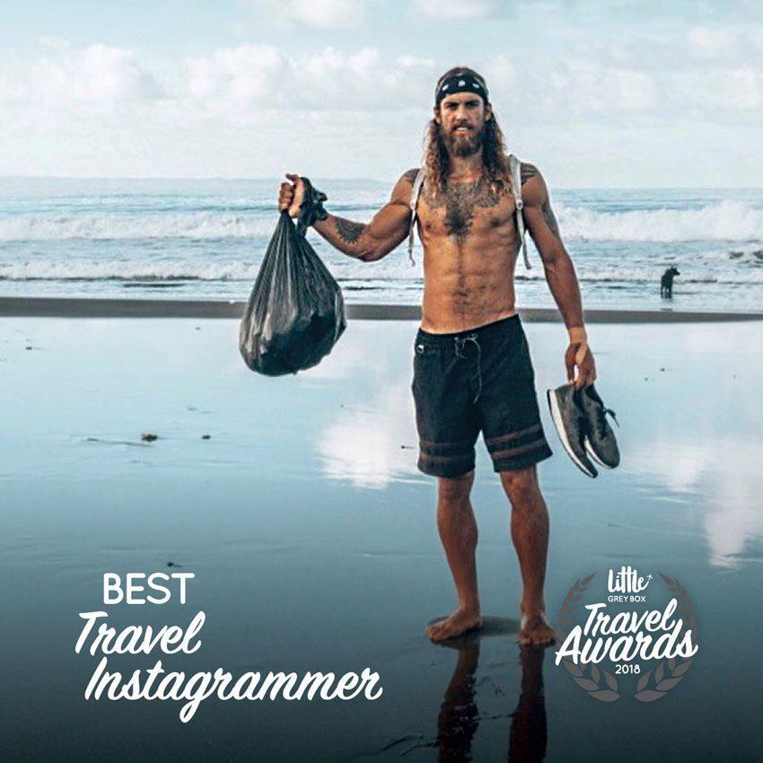 Best-Travel_Instagrammer-Little-Grey-Box-Awards-2018-Winner.jpg