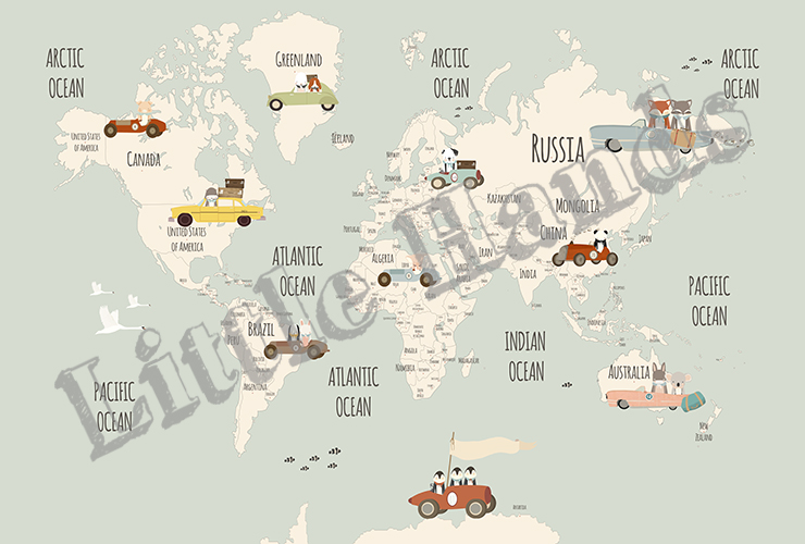 Little munnies racers world map little hands little munnies racers world map some wallpapers can be personalized by adding a name changing background colors adding or removing some items gumiabroncs Images