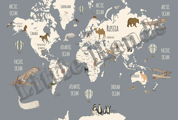 World map explorers i little hands world map explorers i some wallpapers can be personalized by adding a name changing background colors adding or removing some items gumiabroncs Images