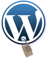 WordPress Security Tune Up Tips