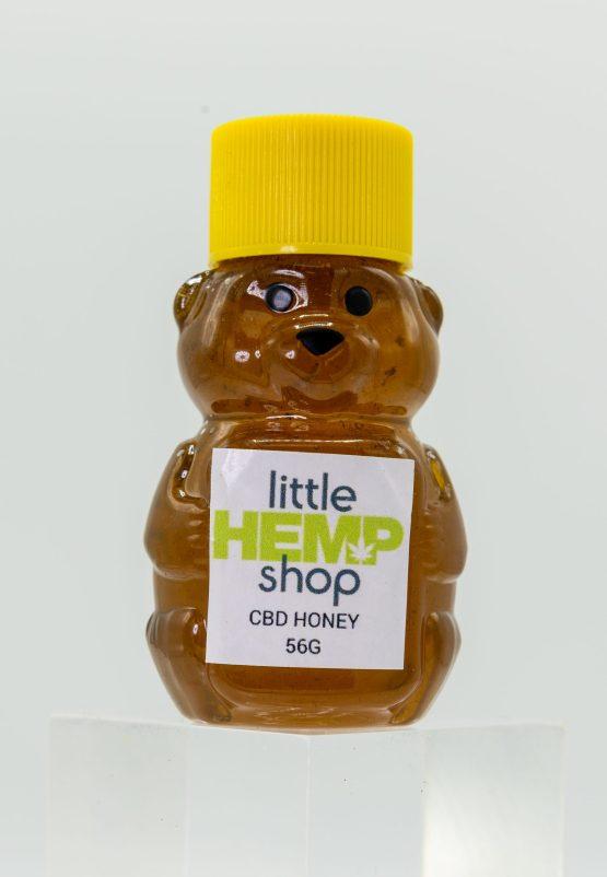 Honey CBD Honey