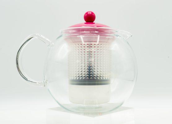 Bodum Tea Pot