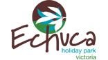 Echuca Holiday Park Victoria