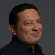 Андрей Кирпичников автор и создатель