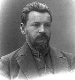 А.А.Дивильковский