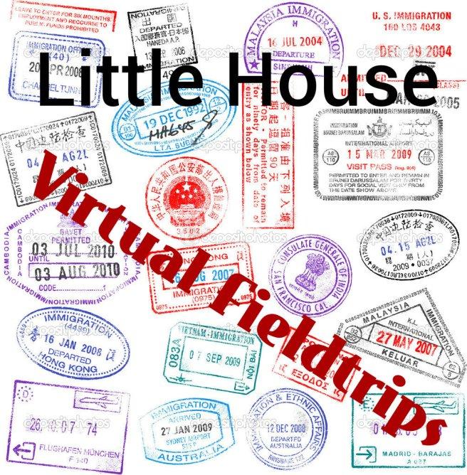 littlehousepassport