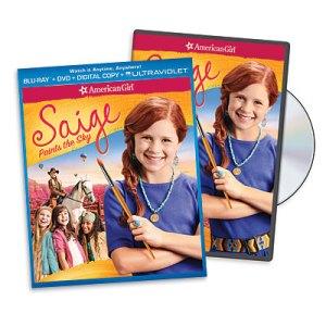 Saige_Movie