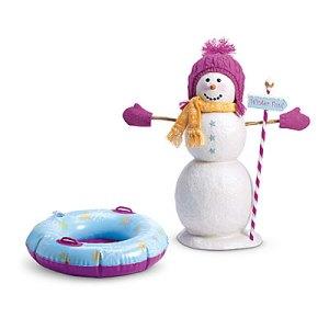 snowman.kpg