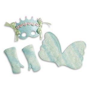Fairy_Costume