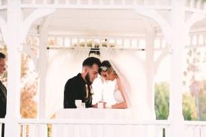wedding_101416_0463