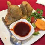 Samosa-Two-Pieces