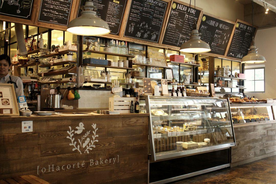 ohacorte-bakery-naha-5