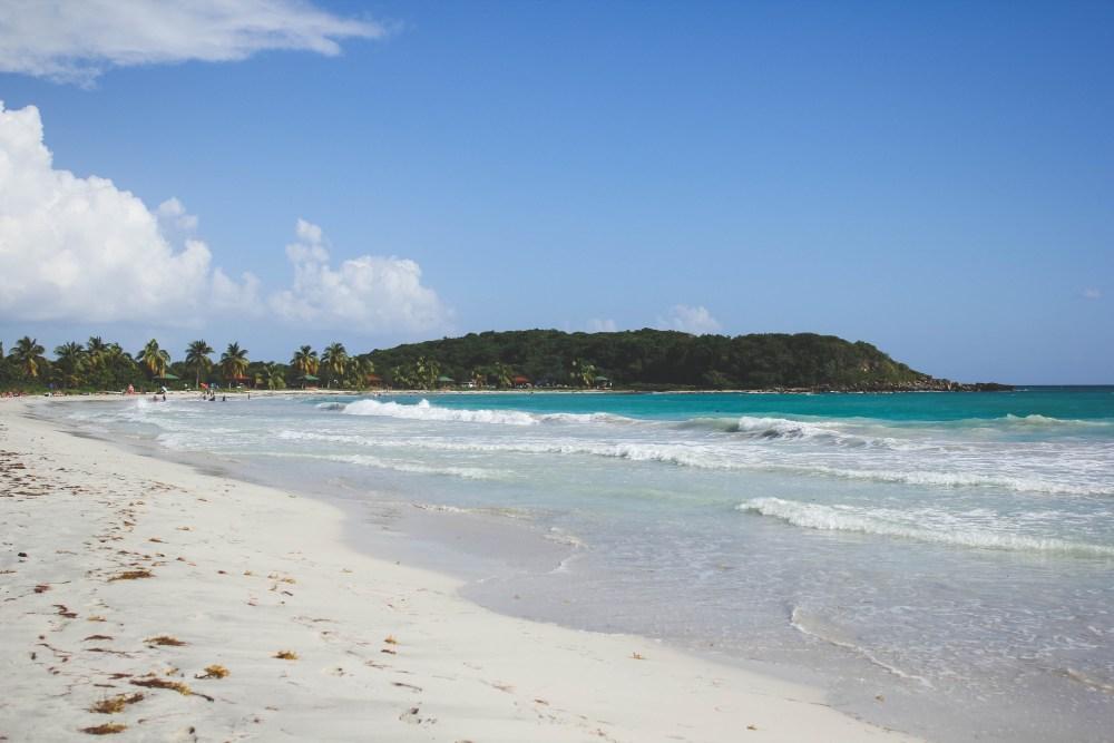 caracas-beach14