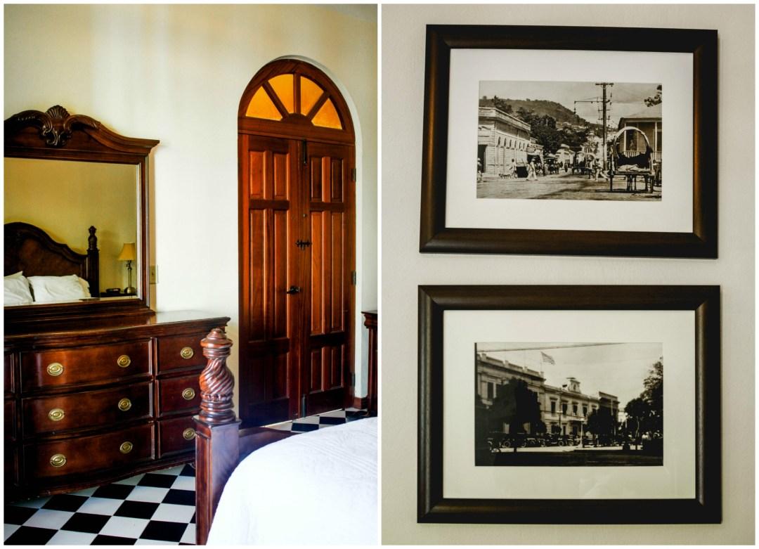 Ponce-Plaza-Hotel-3