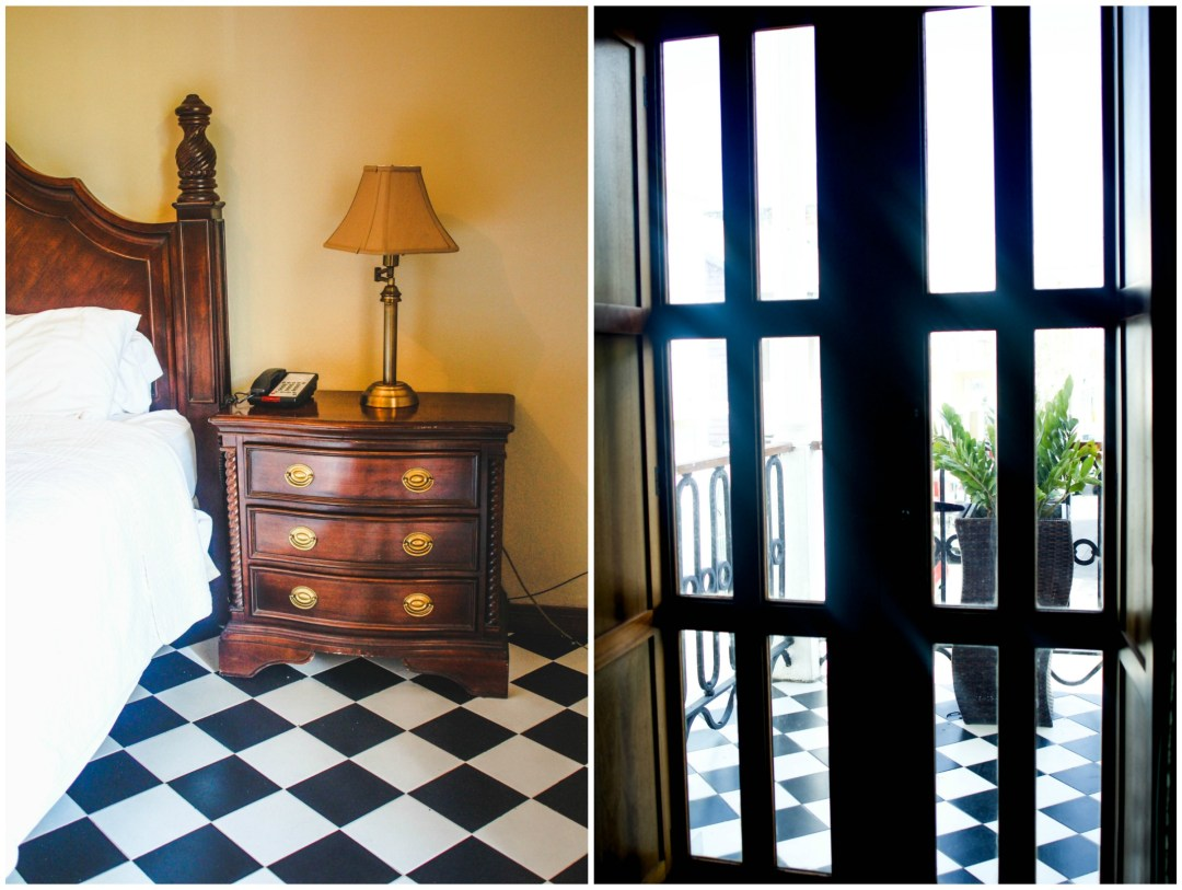 Ponce-Plaza-Hotel-5
