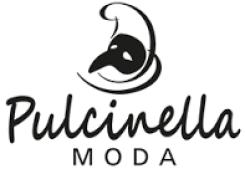 Pulcinella Moda