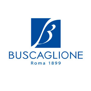 Logo Buscaglione