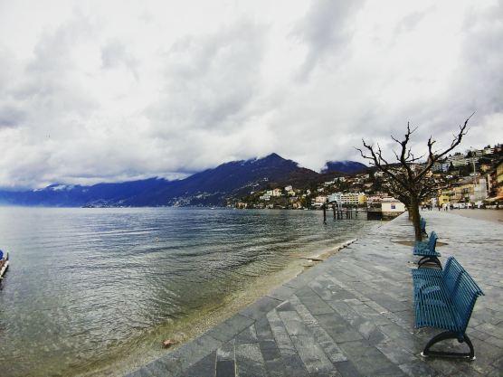 offbeat summer destinations in Switzerland