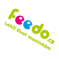 Nakupování Feedo.cz