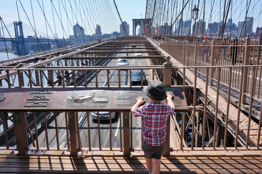 brooklyn-bridge-5b