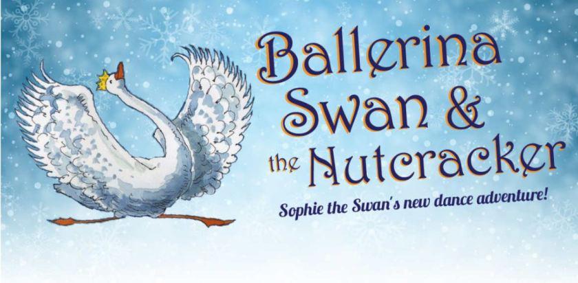 ballerina-and-nutcracker-image