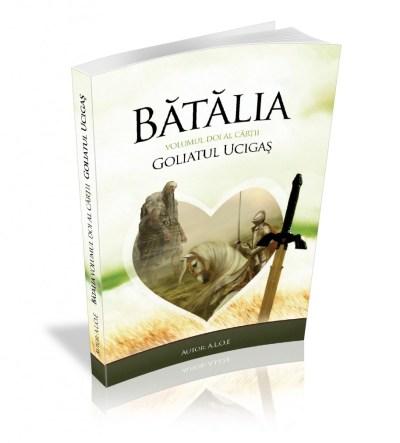 Batalia A.L.O.E.
