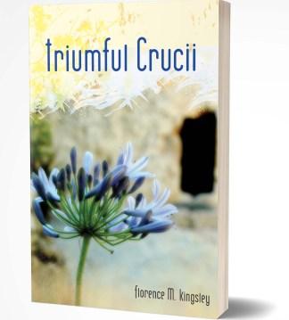 triumful crucii – 3D