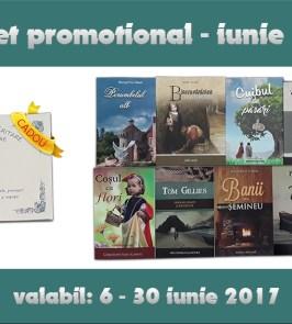 pachet-promotional-de-primavara (aprilie-31mai 2017) (bun)