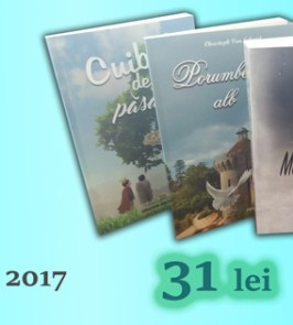 pachet-promotional-de-primavara