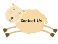 Contact Little Lamb Publishing