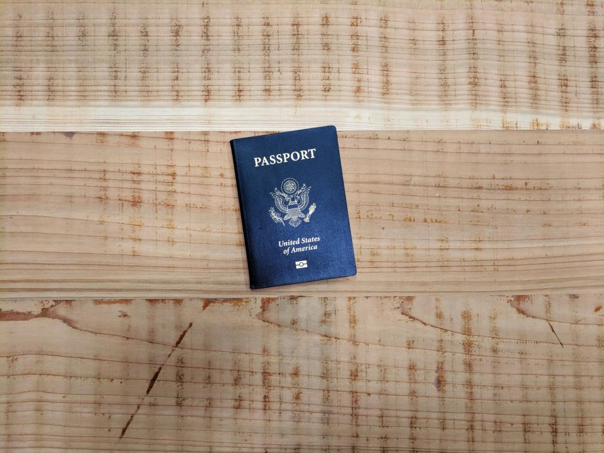 FAQ: Breakdown of DHS Visa Sanctions on Laos