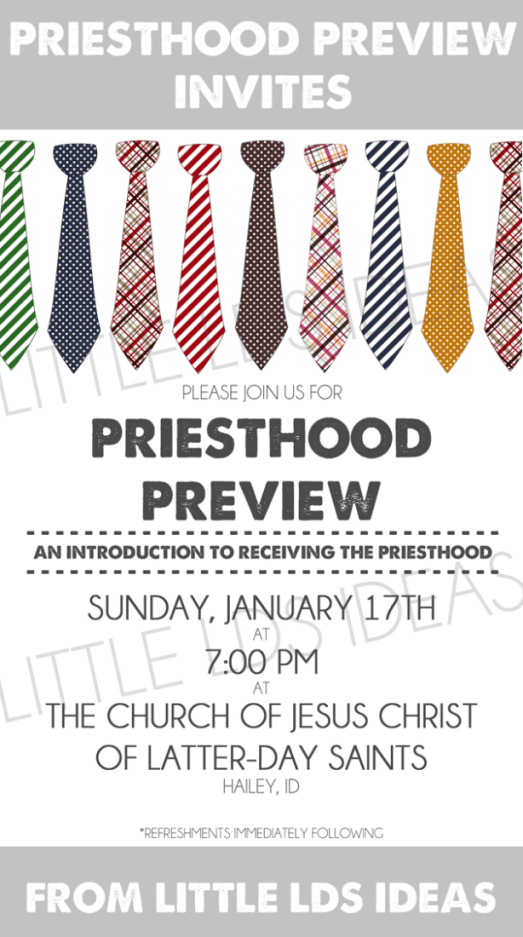 LDS-PRIESTHOOD-PREVIEW-INVI