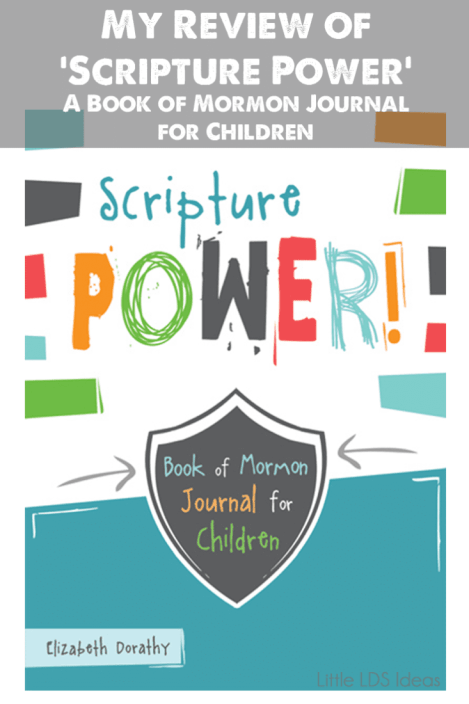 Scripture-Power-Book-of-Mor
