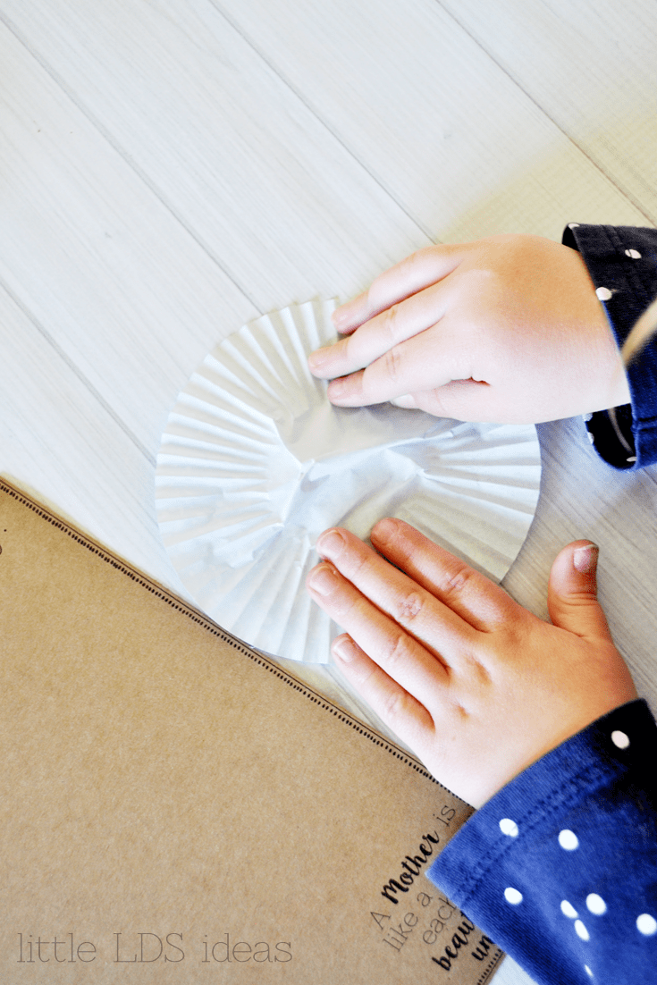 Primary Mother's Day Craft Ideas
