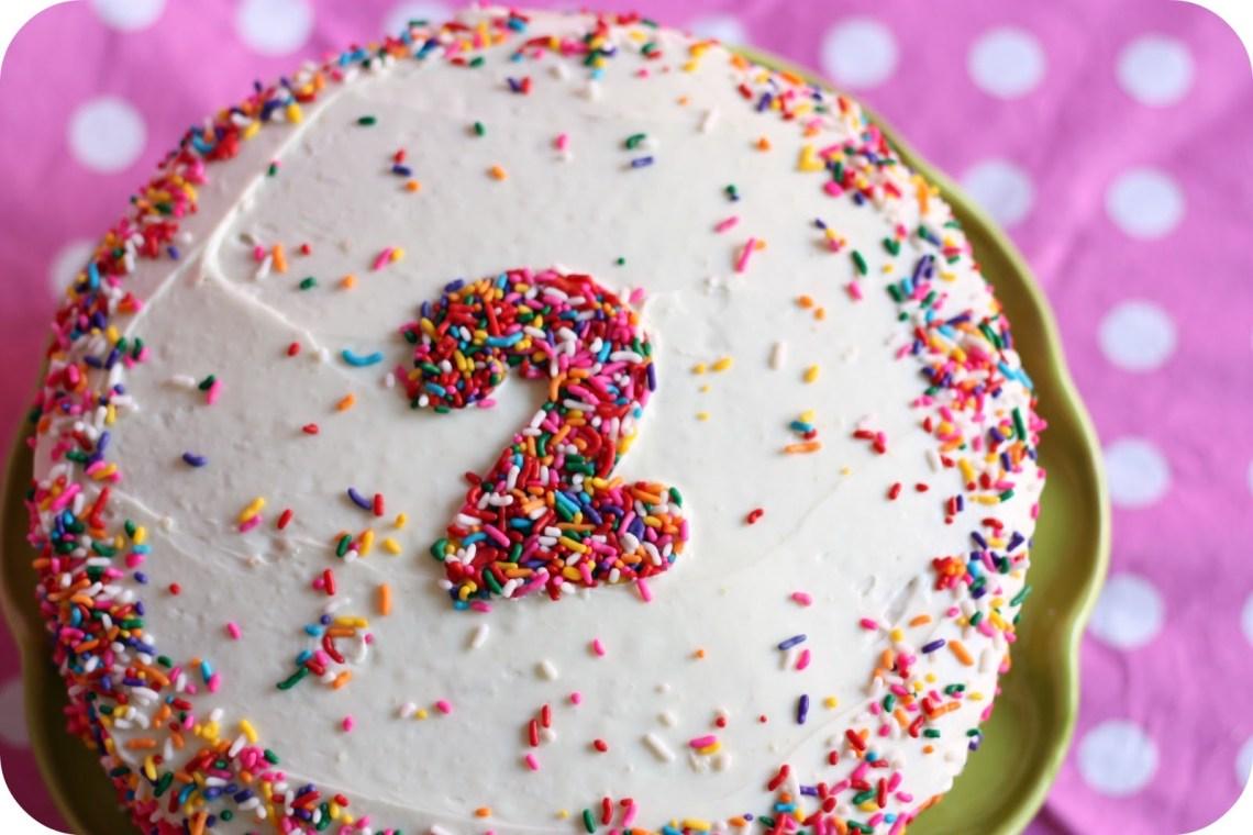 Amazing 10 Genius Homemade Birthday Cakes For Kids Mumma Hack Funny Birthday Cards Online Aboleapandamsfinfo