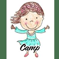 Camp - Little Linguists Academy