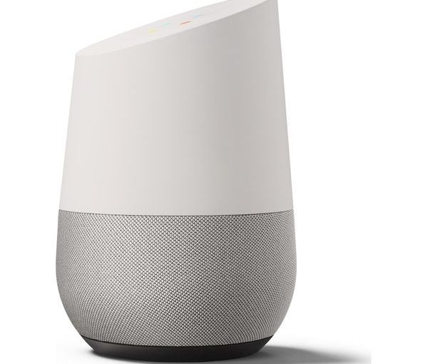 Should you buy a google home?
