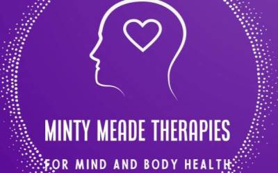 Minty Mead Therapies  – Goudhurst
