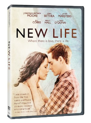 A New Life Movie